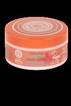 """""""antioxidant"""" Маска для уставших и ослабленных волос 300 мл"""