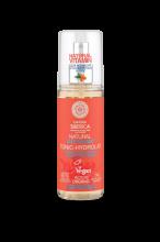 """""""antioxidant"""" Тоник-гидролат для уставших и ослабленных волос 125 мл"""