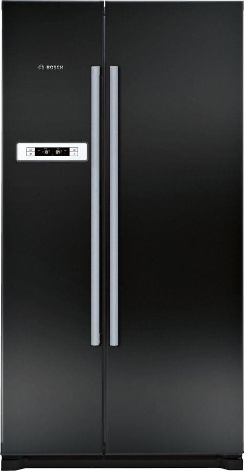 Холодильник Side-by-Side Bosch KAN90VB20R