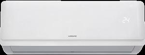 Сплит-система Lessar LS-H07KPA2