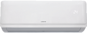 Сплит-система Lessar LS-HE18KLA2AB