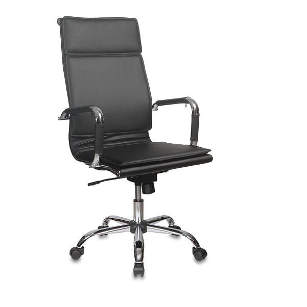Кресло «CH-993»