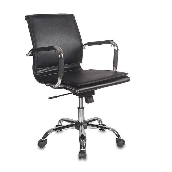 Кресло «CH-993-Low»