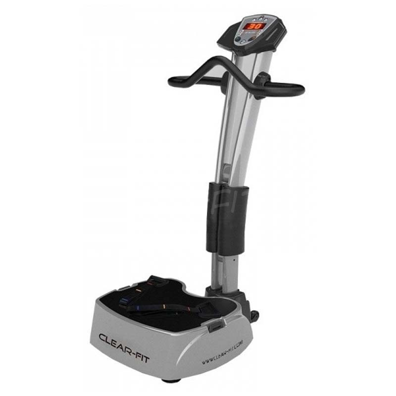 Виброплатформа CLEAR FIT CF-PLATE Domestique 301