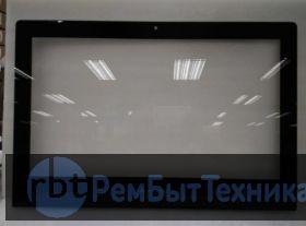 Lenovo B340 B540 Переднее стекло моноблока