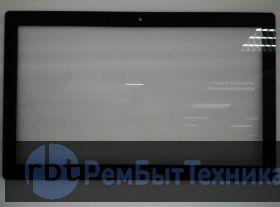 Lenovo A720 A730 Переднее стекло моноблока 27