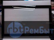Lenovo B520 A700 B520e Переднее стекло моноблока 23