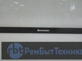 Lenovo S5130 Переднее стекло моноблока 23