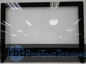 Lenovo B550 Переднее стекло моноблока 23