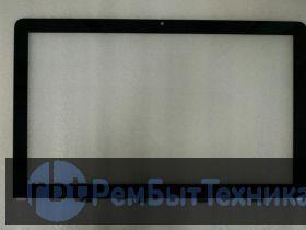 imac Apple A1311 21.5 Переднее стекло моноблока