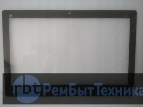 HP Pavilion Переднее стекло моноблока TPC-Q017-23 21.5 27-N154CN
