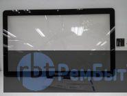 Dell Inspiron 3059 19.5 Переднее стекло моноблока