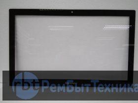 Lenovo C50-30 Переднее стекло моноблока 23