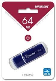 smartbuy usb flash drive 64gb