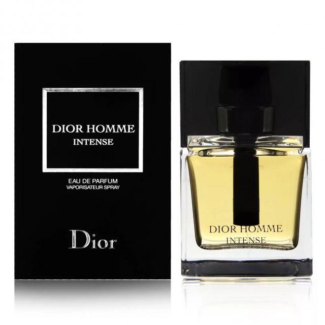 C.Dior  Homme INTENSE