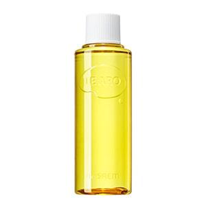Масло для тела The Saem Le Aro Body Oil 200мл
