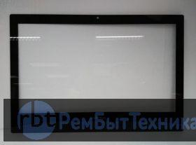 Lenovo S800 S850 Переднее стекло моноблока 24