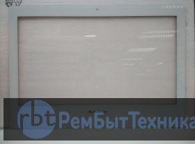Lenovo S740 S4040 Переднее стекло моноблока