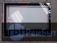 21.5 Lenovo Переднее стекло моноблока