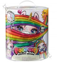 Poopsie Surprise Unicorn Единорожка