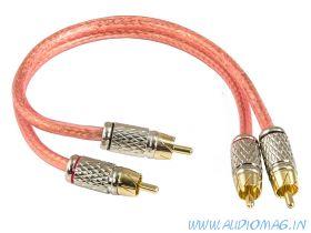 Aura RCA-2202 (0.25м)
