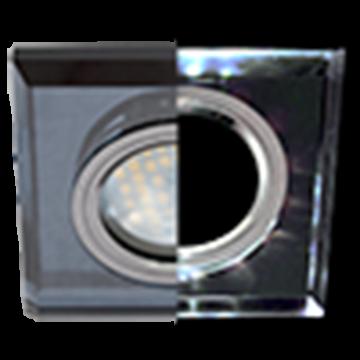 Встраиваемый светильник Ecola SB1651EFF