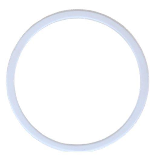 Термокольцо для установки GX53 Ecola H4 d=90/102 R90X20ECB