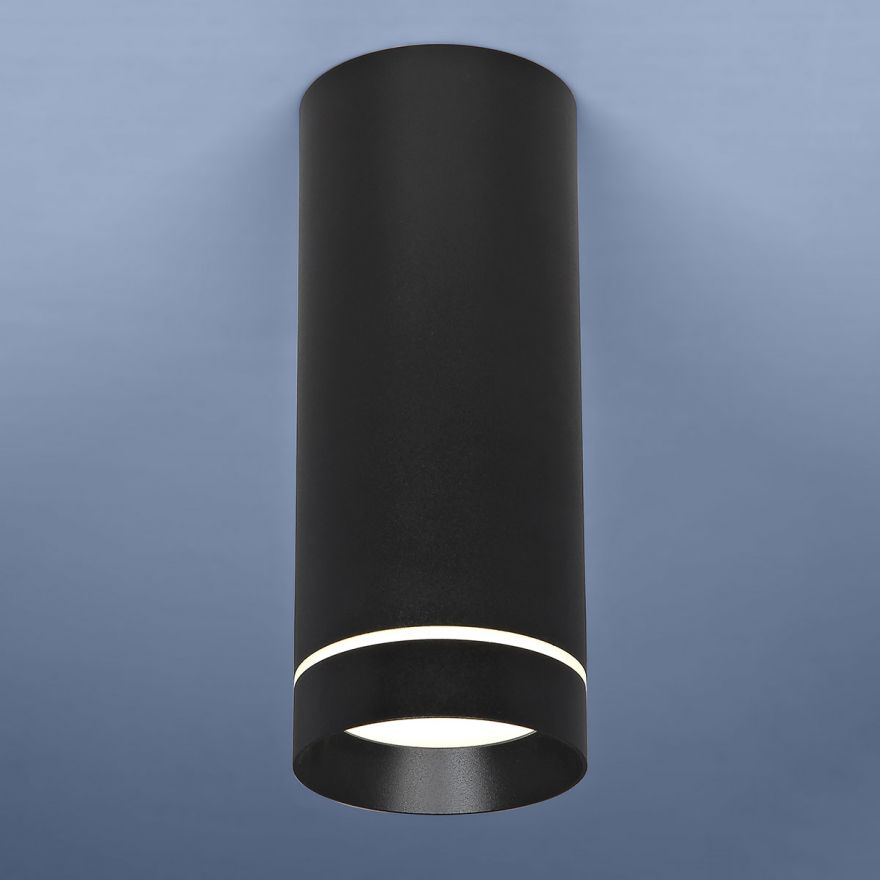Встраиваемый светильник Elektrostandard a037518