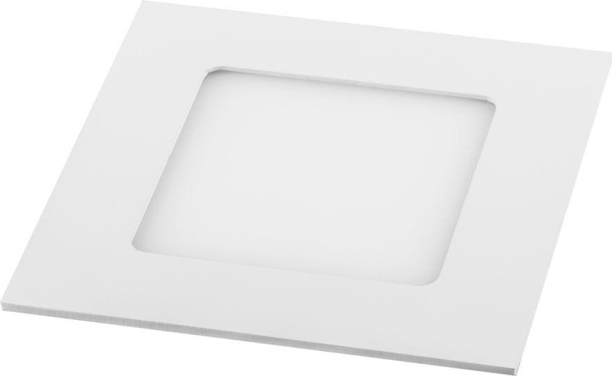 Встраиваемый светильник Feron AL502 6W