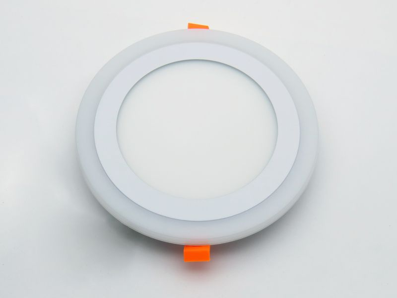 Встраиваемый светильник LEEK LE061300-0026