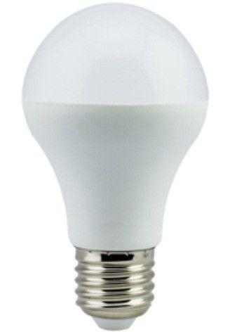 Светодиодная лампа Ecola ЛОН A60 E27 12W 4000K 4K матов.110x60 (кратно 4!) Light TK7V12ELC