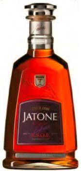 Jatone VSOP