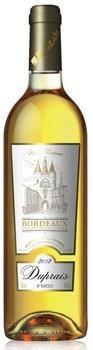 Duprais Bordeaux doux AOC