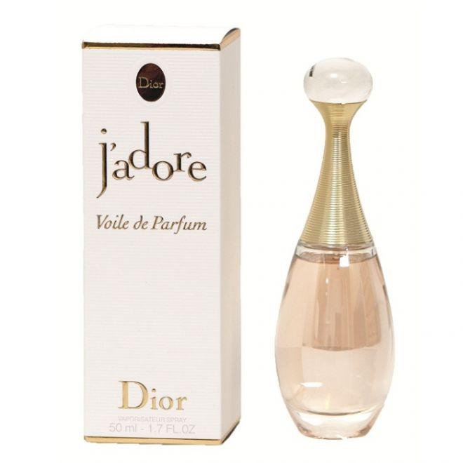 C.Dior  Jadore VOILE DE PARFUM