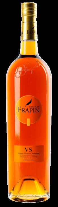 Frapin VS Grande Champagne, 1 л.