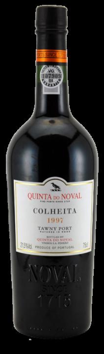 Quinta do Noval Colheita, 0.75 л., 2003 г.
