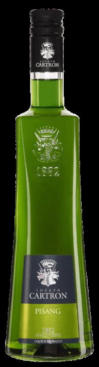 Liqueur de Pisang, 0.7 л.