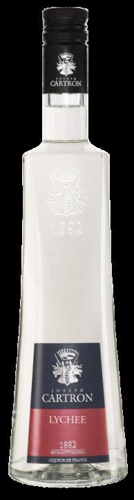 Liqueur de Lychee, 0.7 л.