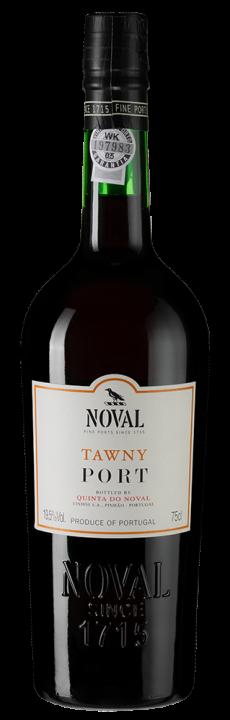 Noval Tawny, 0.75 л.