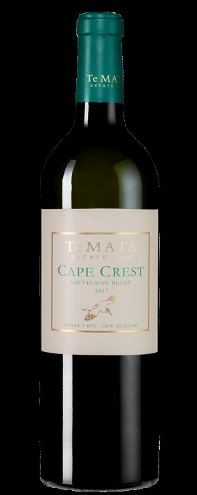 Cape Crest, 0.75 л., 2017 г.