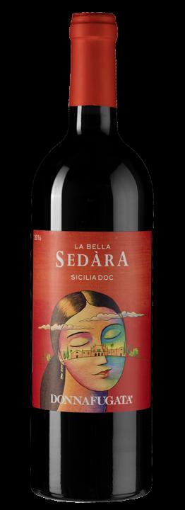 Sedara, 0.75 л., 2016 г.