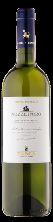 Nozze d'Oro, 0.75 л., 2015 г.