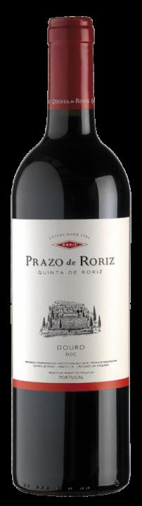 Prazo de Roriz, 0.75 л., 2016 г.