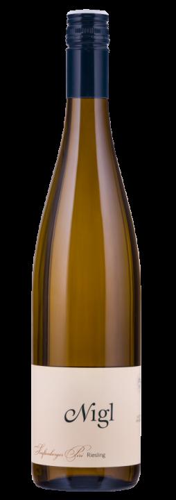 Riesling Senftenberger Piri, 0.75 л., 2017 г.