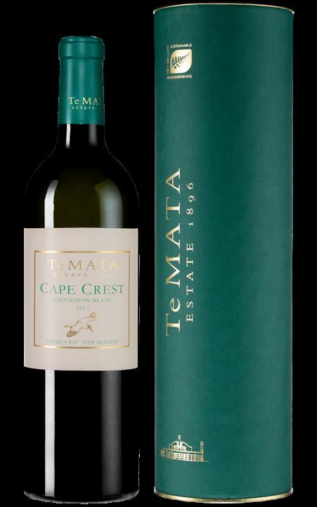 Cape Crest, 0.75 л.