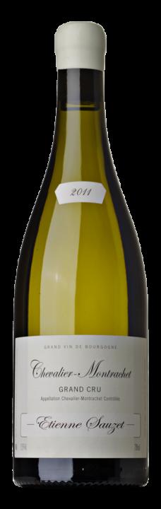 Chevalier-Montrachet Grand Cru, 0.75 л., 2016 г.