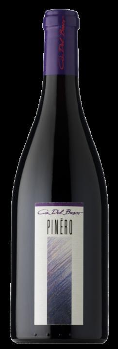 Pinero, 0.75 л., 2013 г.