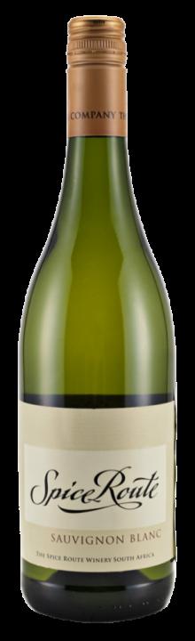 Sauvignon Blanc, 0.75 л., 2016 г.