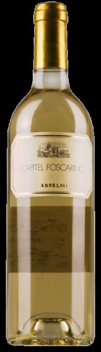 Capitel Foscarino, 0.75 л., 2016 г.