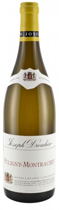 Puligny-Montrachet, 0.75 л., 2013 г.